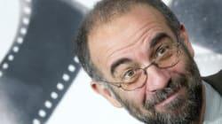 Giuseppe Tornatore: il film su Leningrado o lo faccio a breve o diventa un libro