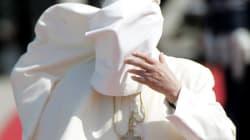 Comment le pape choisit son nouveau