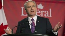 Garneau: Lower Canadian Airfares Coming For Cargo Airlines As