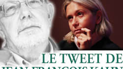 Le froid tue, Hollande complice