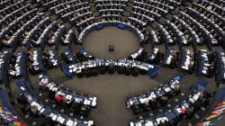 Le vice-président du Parlement Européen s'est effondré au milieu de