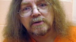 Push To End Montana Death Penalty Could Save Ronald