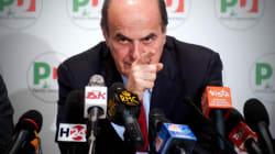 Il Pd chiude a Berlusconi (e Napolitano): no a salvacondotto o intese. Avanti coi grillini, con tutti i rischi. Monti pontier...