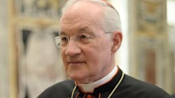 Les réactions du cardinal Marc