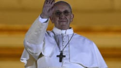Une première visite en Terre sainte fin mai pour le pape