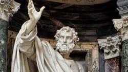 Non, François n'est pas le premier pape