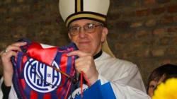 Chi è Josè Mario Bergoglio, il primo Papa gesuita della