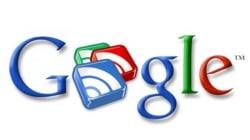 Google Reader, c'est bientôt