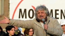 Grillo risponde sui finanziamenti M5S. Ma rimanda il