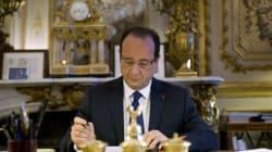 Gouverner par ordonnances: Ayrault défend une pratique