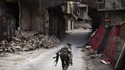 Syrie: comment se forge l'opinion des