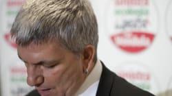 Nichi Vendola: la procura di Bari impugna la sentenza di assoluzione per concorso in abuso di