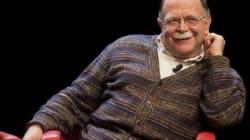 Premio Strega/ Walter Siti: sto fuori dalle polemiche e lavoro a un nuovo