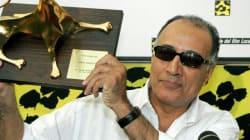Kiarostami, cortometraggio in italiano a Teheran sul rifiuto delle bambine di farsi tagliare i