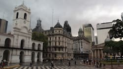 L'Argentine cherche à exporter sa politique des droits de