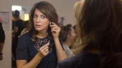 Jutra 2013: Tout sur la routine beauté de nos stars québécoises avant le gala