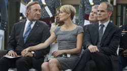 'House Of Cards' Season 1, Episode 6 Recap: The
