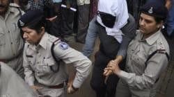 Inde : après le viol collectif d'une touriste suisse, 5 suspects