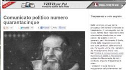 Quando Beppe Grillo difendeva la libertà di coscienza dei