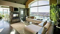 LOOK: Most Expensive Apartments For Sale In