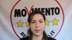 M5s: la deputata si vanta su Facebook di aver ignorato la Bindi (FOTO,