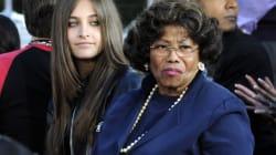 La famille Jackson veut 30 milliards d'AEG
