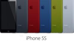 Une gamme d'iPhone à bas prix et