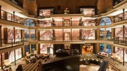 5 prisons reconverties en hôtels de luxe