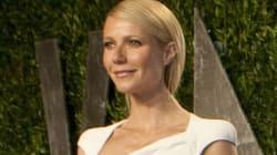 «J'en suis presque morte»: Gwyneth Paltrow révèle avoir fait une