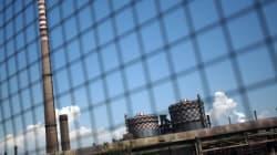 Il Riesame ferma la vendita dell'acciaio sequestrato