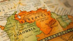 独裁政権のメディアに踊らされた東大のベネズエラ音楽楽団