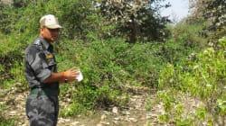Prison à vie pour six Indiens après le viol collectif d'une touriste