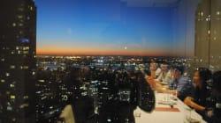 New York: 10 choses que vous n'avez peut-être encore jamais