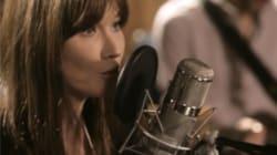 Carla Bruni dévoile «Mon Raymond», le clip de sa chanson sur Nicolas