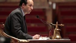 Louis Giscard d'Estaing face à Frédéric Lefebvre pour le poste de député d'Amérique du