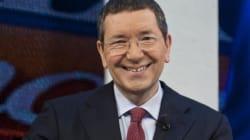 Primarie Pd per Roma: il 7 aprile tra gli sfidanti ci saranno Gentiloni Marino Marroni Prestipino e Sassoli