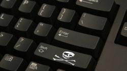 Téléchargement illégal: les fautifs en