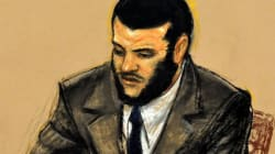 Khadr Wins Appeal, Ordered to Provincial