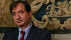 Sindaco di Barletta, il Pd pensa a Pasquale Cascella, portavoce del Presidente Giorgio