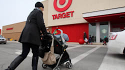 Target Canada To Ride Out The Holidays, Then Decide Its