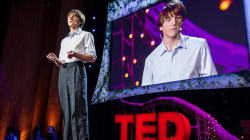 Un adolescent crée un outil pour la détection du cancer du