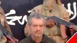 Un otage français au Mali aurait été