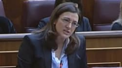 El PSOE acusa al PP de