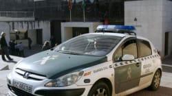 Una veintena de detenidos por los ERE de