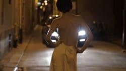 Mannequins ou prostituées? Le clip provocateur du défilé