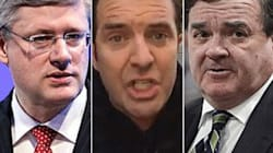 WATCH: Mercer Says Harper, Flaherty Think We're