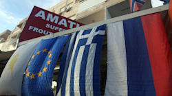 Chypre: pour résoudre la crise européenne... direction