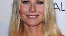 Let's Talk About Gwyneth Paltrow's Miscarriage Like She's a