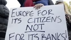 Il pasticcio di Cipro, chi più rischia meno