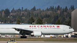 BlackBerry Exec Deported From Canada After
